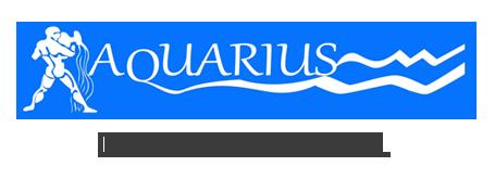 Aquarius Cars, Motorbikes & Towing School | Towneley Park, Holmes Street, Burnley BB 113 | +44 7904 517305